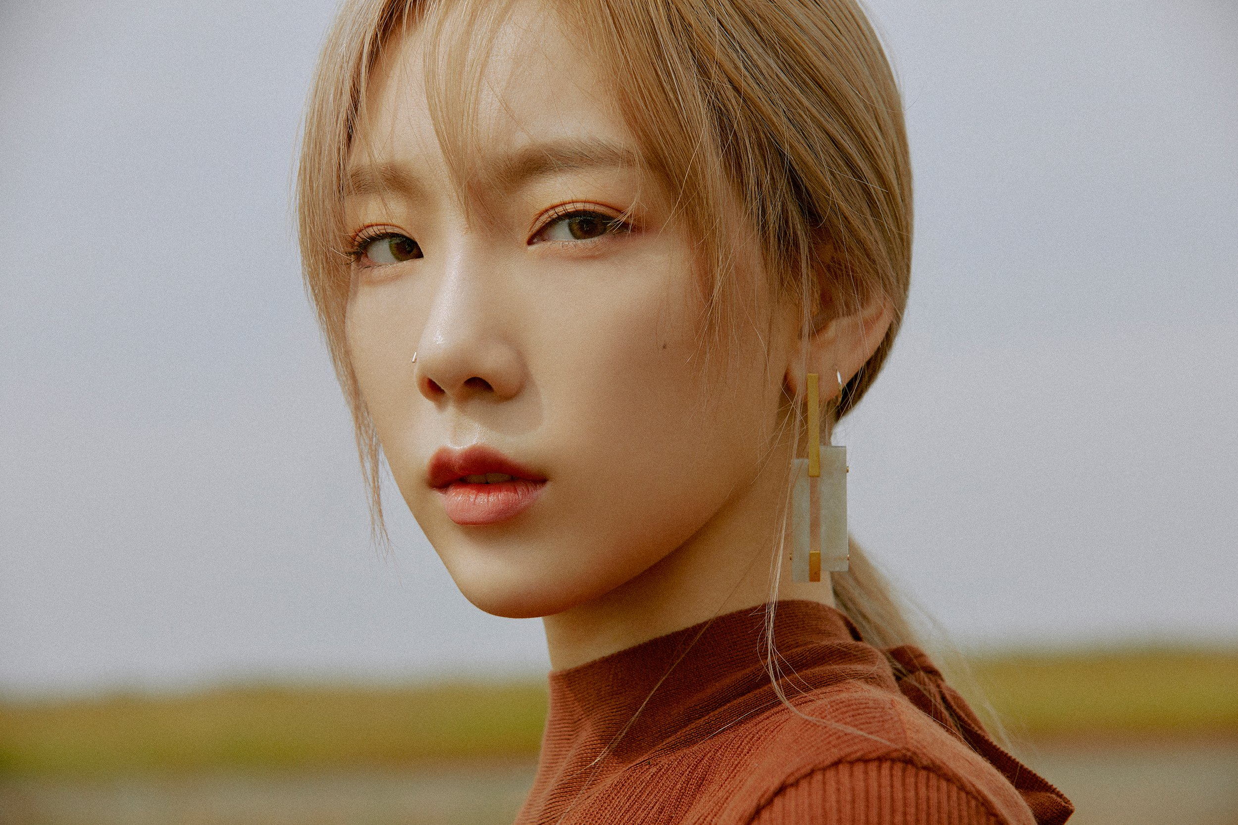 ckjpopnews taeyeon purpose album photoshoot 21 – Ckjpopnews