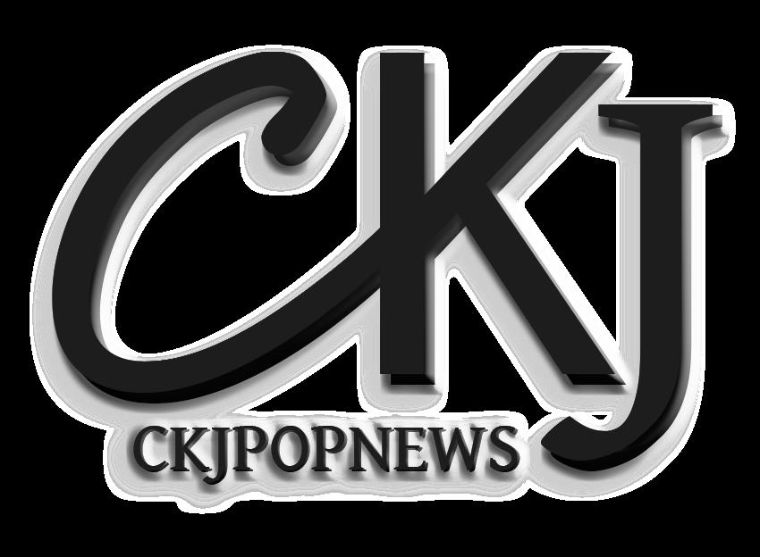 ckjpopnewslogo