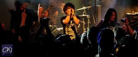 concert_2_ckjpopnews_girugamesh_undercover-slut_chimera_european-tour_paris_la-maroquinerie_farewell_japanese-band_visual-kei_14-768x512