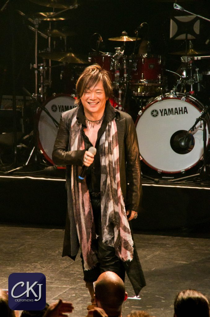 japan-music-part-2016_amuse-lantis-europe_siro-a_jam-project_jmusic_jrock_anison_anime_show_cigale_12112016_1p1786