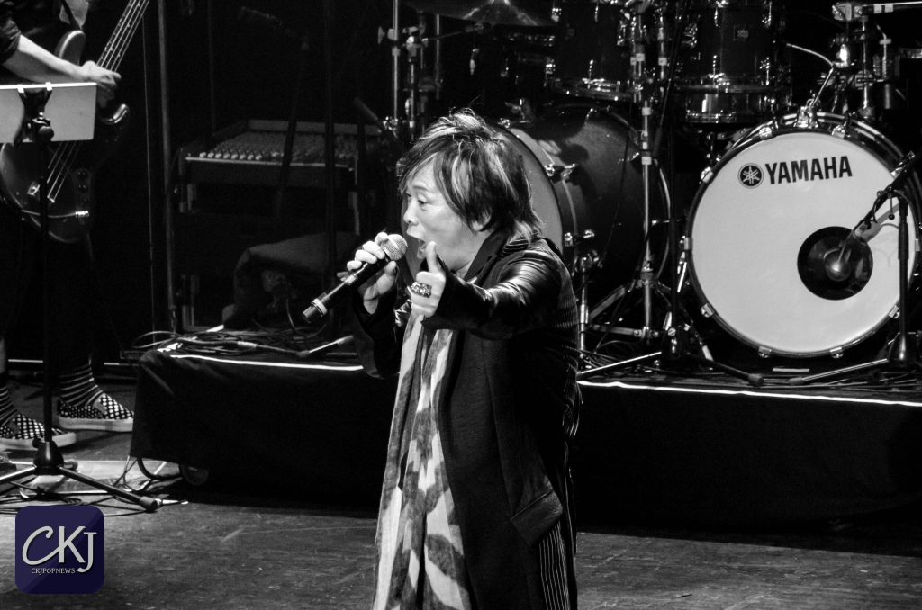 japan-music-part-2016_amuse-lantis-europe_siro-a_jam-project_jmusic_jrock_anison_anime_show_cigale_12112016_1p1832