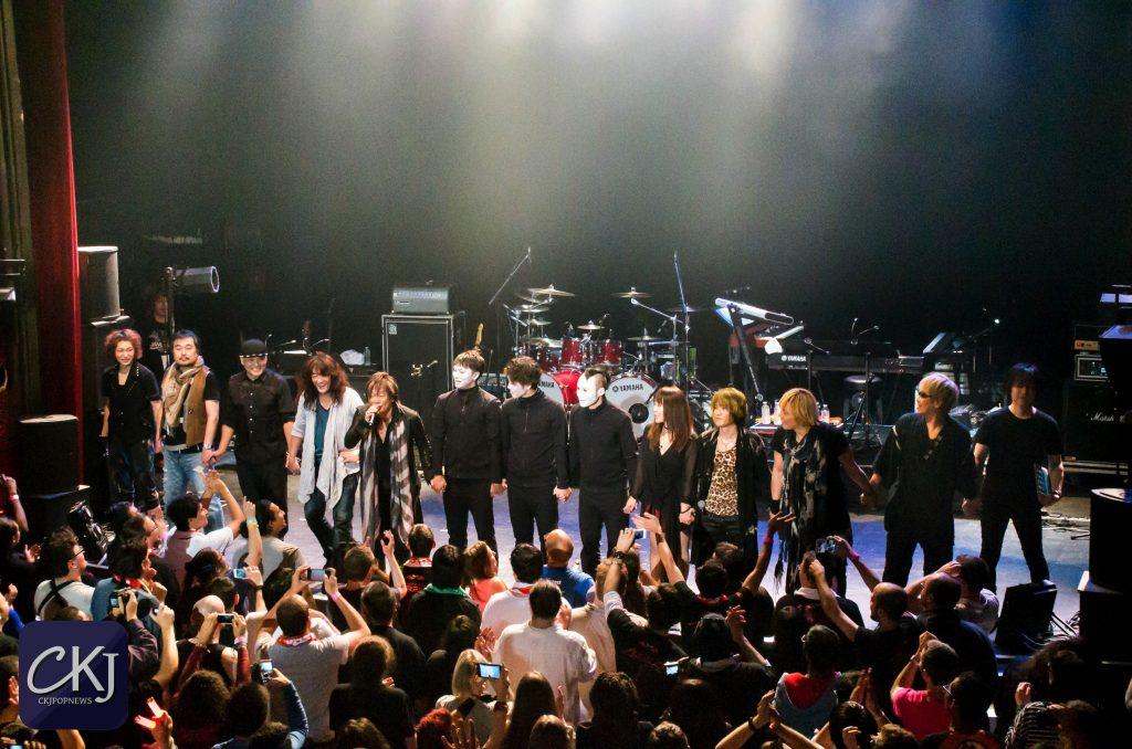 japan-music-part-2016_amuse-lantis-europe_siro-a_jam-project_jmusic_jrock_anison_anime_show_cigale_12112016_1p1982-2