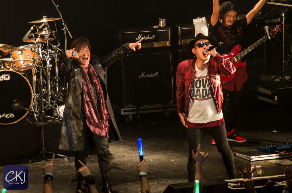 japan-music-party-2016_amuse-lantis-europe_flow_jam-project_jmusic_jrock_anison_anime_show_cigale_13112016_1p2185