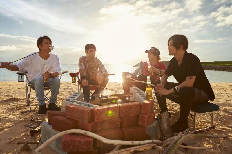 le_groupe_de_rock_japonais_monoeyes_en_concert_a_japan_expo_7249