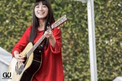 miwa mini concert in paris
