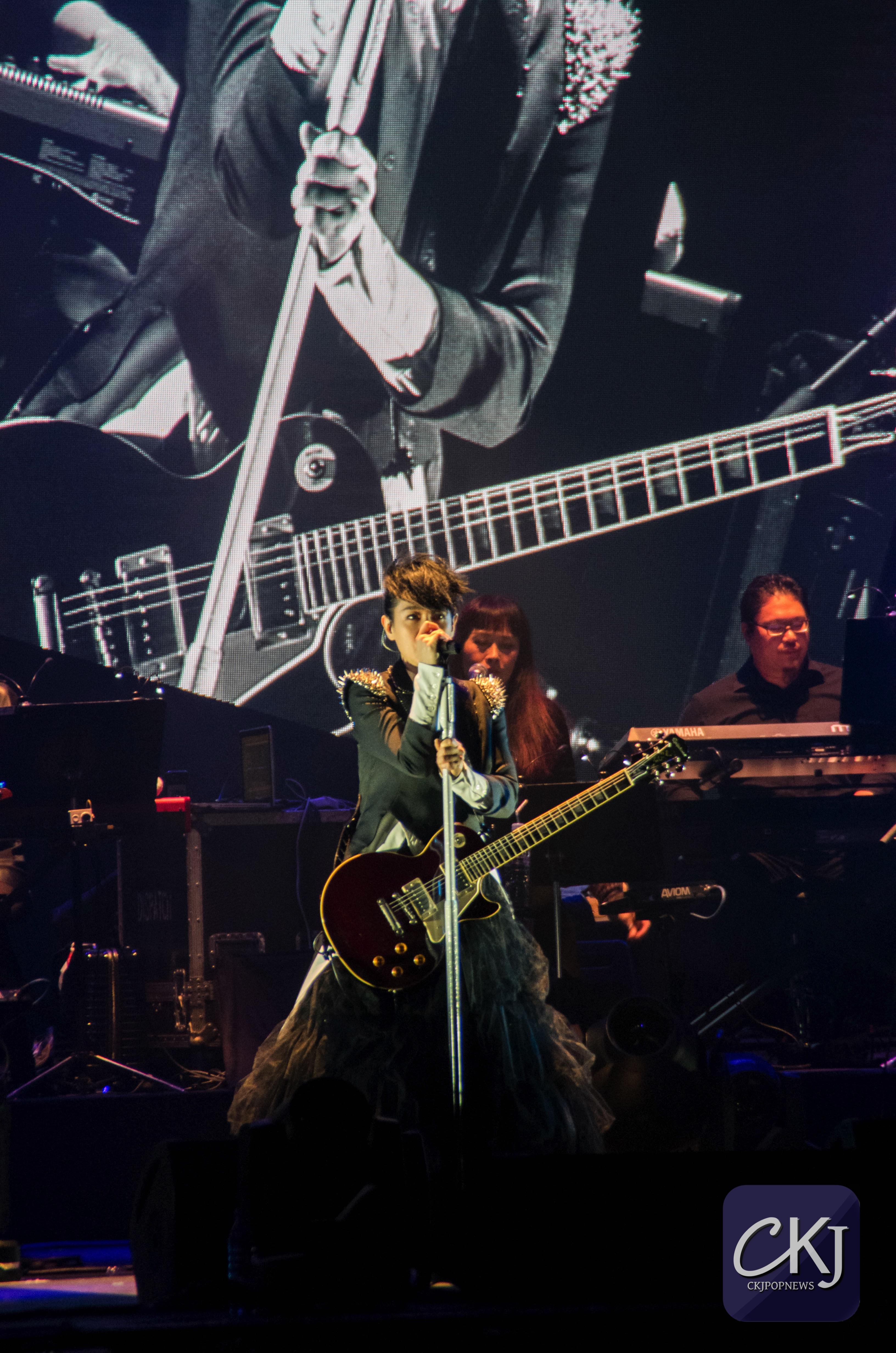 rené-liu_concert_casino-de-paris_28112016_groupal_01P2878