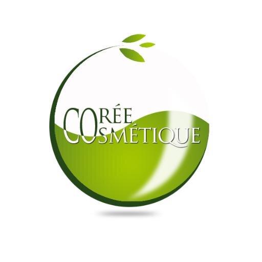 Coree- Cosmetique